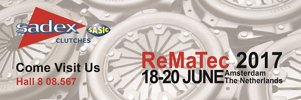 salon2017Rematek
